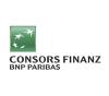 Consors Finanz Logo